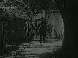 Операция «Кобра» (1960)