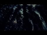 HEL - Wo die Tannen thronen Official Music Video 2012