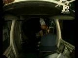 Тачку на прокачку 1 сезон 1 серия Daihatsu Hijet