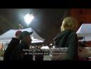 В Москве состоялась премьера прозападного фильма «Дети 404» о детях,якобы,геях и лесбиянках