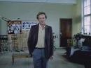 1986 г., Реклама сыроедения в СССР. Выступление советского сыроеда перед зомбированными трупоедами-стервятниками