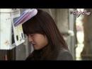 [Big Boss] Алиса из Чхондама  Алиса из Чхондамдона  Cheongdam-dong Alice (216) (рус саб)
