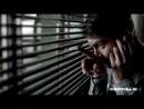 Отбросы  Плохие  Misfits - 4 сезон 1 серия [Анонс]