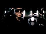 Taio Cruz - Higher ft. Travie McCoy