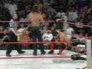 NWA-TNA Weekly PPV 99 (16.06.2004)