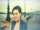 White Town (E.X.T.A.Z) feat. Irina Sem - Нас нет