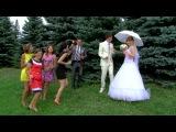 свадьба у Ани