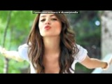 «Эзги-Айбиге» под музыку ♫ Этническая музыка мира - Тюркская (