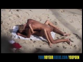 видео секс массаж с палшой попа