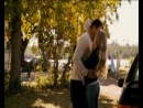 "Клип по фильму ""Дорогой Джон"" – Because Of You( Kelly Clarkson)"