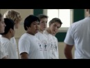 """Прикол из """"Сверхъестественного"""" - Дин - учитель физкультуры (4x13)"""