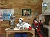 Деревня дураков.(03.seriya).1996.