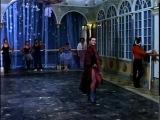 Мэри Поппинс (танец с котом)