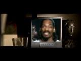 Mariah Carey feat. Snoop Dogg - Cry Baby