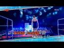 [SHOW] [PREVIEW] Gongchan @MBC Celebrity Splash - 10m dives