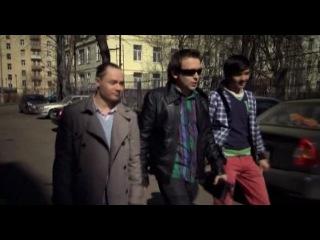 Сериал Мент в законе 6 1 серия смотрите онлайн в разделе http://youtube-tv.ru/Ment_v_zakone-6/