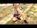 OnlyTease 13-08-12 Elle Richie [IBoobs.© +18 (эротика, сиськи, разврат)]