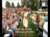 Charlotte Perrelli - What A Feeling