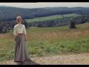 Кристина  Christine (1958) проф.(одн) драма, романтика П'єр Ґаспар-Юї  Pierre Gaspard-Huit