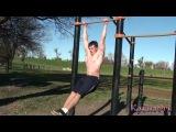 как быстро накачать прес Фитоняшки* бикини, фитнес, fitnes, бодифитнес, фитнесс, silatela, и, бодибилдинг, пауэрлифтинг, качалка, тренировки, трени, тренинг, упражнения, по, фитнесу, бодибилдингу, накачать, качать, прокачать, сушка, массу, набрать, на, скинуть, как, подсушить, тело, сила, тела, силатела, sila, tela, упражнение, для, ягодиц, рук, ног, пресса, трицепса, бицепса, крыльев, трапеций, предплечий, жим тяга присед удар ЗОЖ СПОРТ МОТИВАЦИЯ http://vk.com/zoj.sport.motivaciya  ПОДПИСЫВАЙСЯ!!