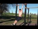 как быстро накачать прес Фитоняшки* бикини, фитнес, fitnes, бодифитнес, фитнесс, silatela, и, бодибилдинг, пауэрлифтинг, качалка, тренировки, трени, тренинг, упражнения, по, фитнесу, бодибилдингу, накачать, качать, прокачать, сушка, массу, набрать, на, скинуть, как, подсушить, тело, сила, тела, силатела, sila, tela, упражнение, для, ягодиц, рук, ног, пресса, трицепса, бицепса, крыльев, трапеций, предплечий, жим тяга присед удар ЗОЖ СПОРТ МОТИВАЦИЯ   ПОДПИСЫВАЙСЯ!!