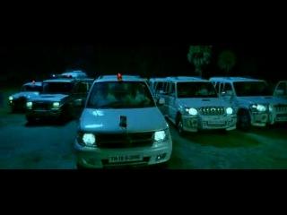 Акула (Сура) / Sura Индийское кино