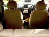 Тест драйв Daihatsu Boon (Дайхатсу Бун)