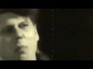 Памяти Юрия Клинских(Хоя),Вадима Глухова,Олега Крючкова,Василия Черных