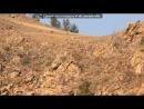 «Спорт Бурятии» под музыку Бату Хасиков - Тренировка Пред Боем 2 октября 2009 г.