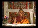 Открытие Буддизма (2003, США) - 13 с 13 - Введение в Тантру - эзотерика