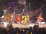 Salsa Boys и Latino Brazil Festival на Вашем празднике!