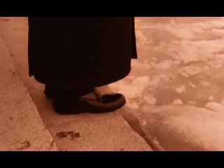 Ледоход - В лунном сияньи… (Про уродов и людей - реж. Алексей Балабанов, 1998)