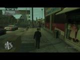 Прохождение GTA IV - #18 Грязная работа