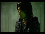 [BDS] Kurohyou 2 Ryu Ga Ashura Hen EP 01-03
