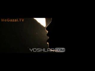 Kelajak Ummon - Boylik (HD Video)
