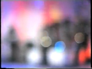NOSTALGIE - 2 (1998 г.)