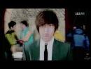 C I T Y H U N T E R • Lee Min Ho [HD]