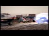 BLUR класный клип ролик с песней из 3-го форсажа!