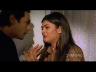 Arjun Rampal Best Scenes - Arjun Pacifies Neha - Sushmita Sen - Aankhen