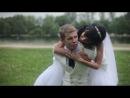 Самый лучший день! Наша морская свадьба!