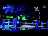 中国好声音《北京北京》梁博VS黄勇