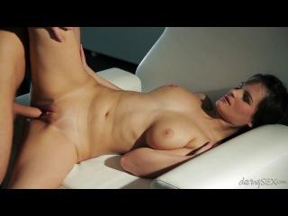 Rita Daring Sex HD 720 all sex