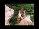 Д'Артаньян и три мушкетёра / Дартаньян и три мушкетера 1978 (3 серия)