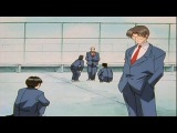 Great Teacher Onizuka серия 14