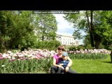 Пушкин под музыку Natasha Thomas - Let Me Show You The Way. Picrolla