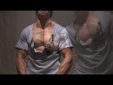 Musclegod19 - Best 100% Natural body of 2012