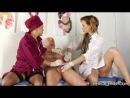 Медсестры и докторши. Nimfa (Viola) 1