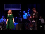 Nellie McKay - _Ten Cents A Dance_ (eTown webisode #358)