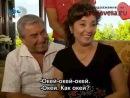 Муж по принуждению - 3 серия(рус.сабы)