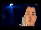 Myrat Nurmyradow ft Bayram Hojatow